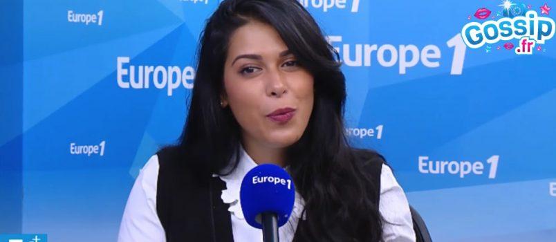 Ayem Nour: Elle fait appel à la justice contre Enora Malagré!