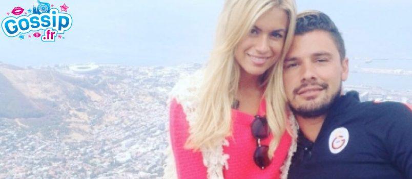 Kevin et Carla (#LMSA) en couple? Après le démenti, l'officialisation!