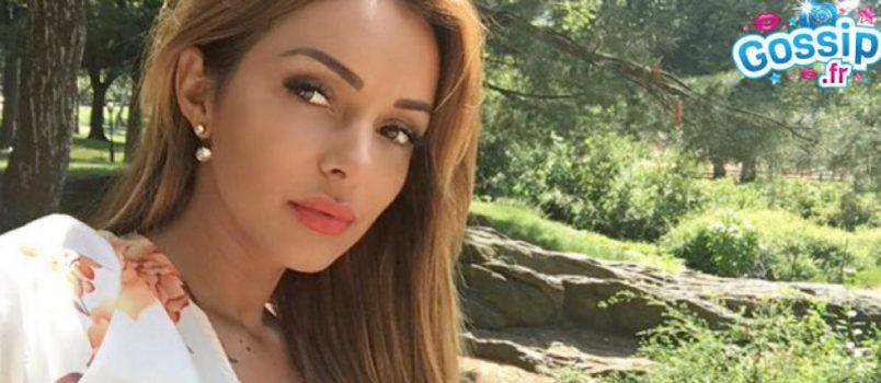 Fidji Ruiz (#MELAA2): Elle a largué son mec et balance pourquoi!