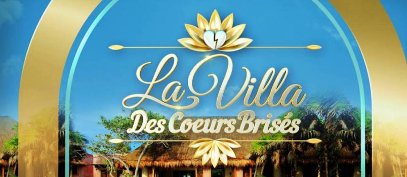 #LaVilla3: Deux candidats officialisent leur participation!