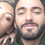 Nabilla Benattia et Thomas Vergara s'engagent pour une cause humanitaire!