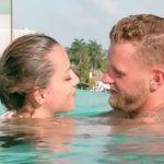 Jordan (#LesAnges9): Il s'exprime sur sa rupture avec Barbara Lune!
