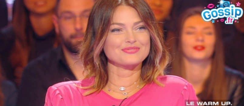 VIDEO - Caroline Receveur: Confidences sur son couple chez Thierry Ardisson!