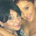 Ariana Grande: L'héroïsme de sa mère pendant l'attentat de #Manchester!