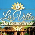 VIDEO - #LaVilla3: Une candidate des Marseillais officialisée par la production!