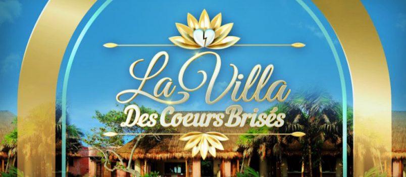 #LaVilla3: Un candidat rejoint le casting et officialise sa participation!