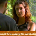 Grosse tension entre Bastien et Mélanie (#MELAA2)! ZAPPING TELEREALITE DU 27/05/2017