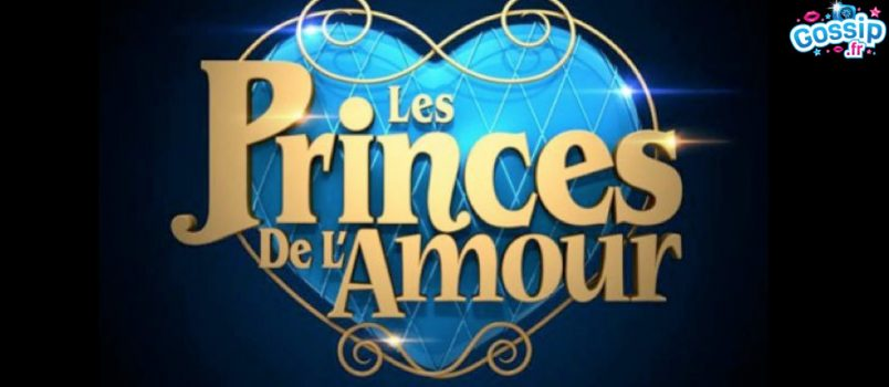 Une candidate officialise sa participation aux Princes et Princesses de l'Amour!