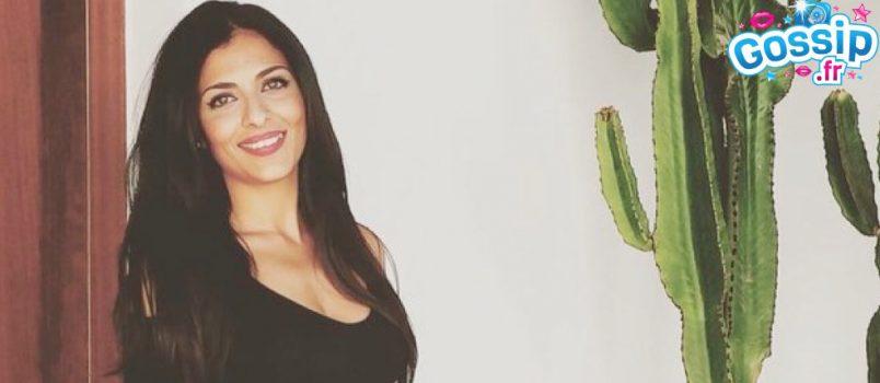 """Sabrina (#LPDLA4): Sa chirurgie, """"un fiasco""""? Elle insulte violemment un journaliste!"""