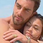 Valentin (#MELAA2): Il réagit à la révélation d'infidélité de Ricardo, le public aussi!