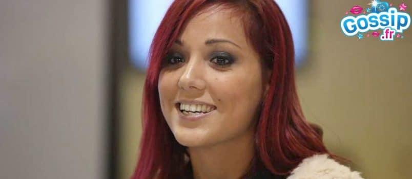 Barbara Lune (#LesAnges9): La volée de râteaux qu'elle a mis à des stars TRES sexy!