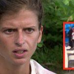 """VIDEO - #KOH-LANTA : Clémentine taclée par Moundir dans #TPMP, """"elle va trop loin"""" !"""