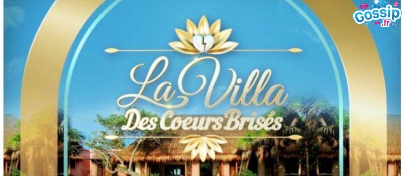 #LaVilla3: Un candidat des Ch'tis dans l'aventure!