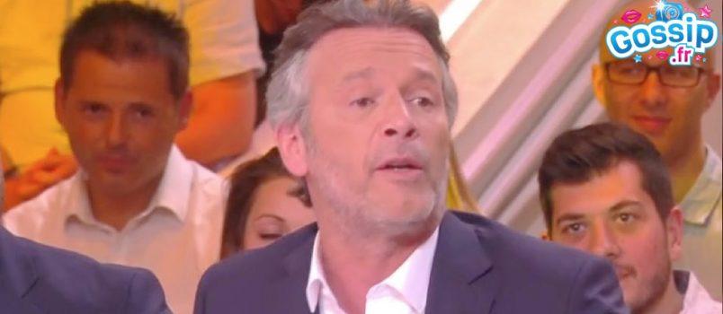 Jean-Michel Maire: Le nouveau #Bachelor déjà en couple? Il s'explique enfin!