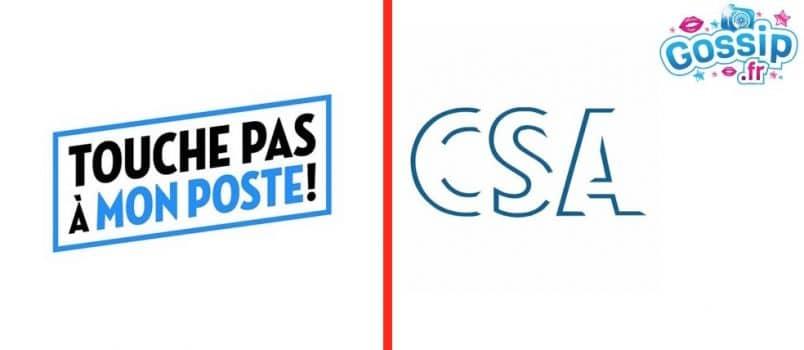 #TPMP: LE CSA a rendu son verdict pour #LaGrandeRassrah!