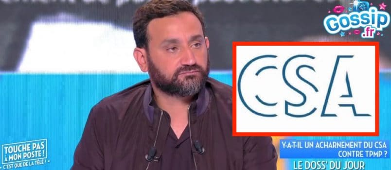 #TPMP vs #CSA: Sanction disproportionnée? Proposition de Cyril Hanouna? L'avis édifiant du public!