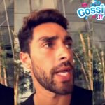 VIDEO - #LMvsMonde2: Toujours amoureux de Jessy, Valentin s'exprime sur leur rupture!