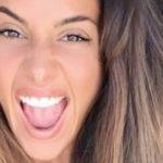EXCLU - Coralie Porrovecchio (#LVDA2): Découvrez pourquoi elle a quitté le tournage!