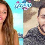 VIDEO - Jessy (#LMvsMonde2): Son rapprochement avec Anthony avant le tournage!