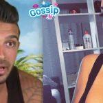 VIDEO - Julien (#LMvsMonde2): Relations avec des prostituées? Jelena balance et le clashe!