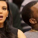 Kim Kardashian et Kanye West: Un troisième bébé en route!