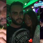 VIDEO - Nikola Lozina: Sa nouvelle girlfriend dévoilée? Voici la réponse!