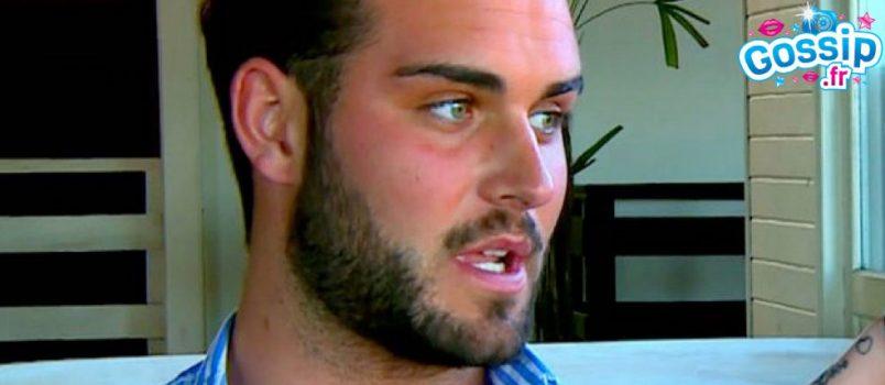 Nikola Lozina: Violemment insulté et menacé par une patronne de discothèque!