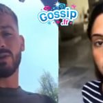 VIDEO - Raphaël quitte la Grèce en même temps que Coralie (#LVDA2)!