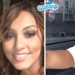 VIDEO - #LVDA2: Le rapprochement de Rania et Thomas, l'ex de sa soeur, fait jaser!