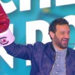 Cyril Hanouna: Aux commandes d'une nouvelle émission à la rentrée!