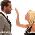VIDEO - Les Marseillais vs Le Reste du Monde 2, le teaser!