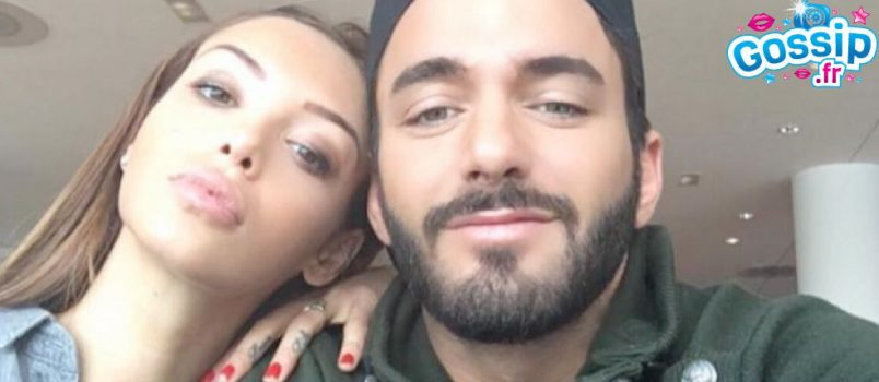 VIDEO - Nabilla Benattia: Elle a épousé Thomas Vergara en secret!
