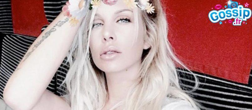 Adixia (#LMvsMonde2) balance à son tour sur la prostitution dans la télé réalité!