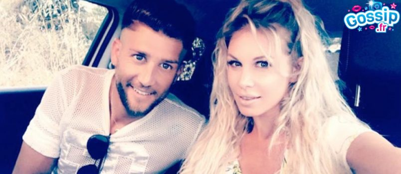 "Adixia (#LMvsMonde2): ""Je n'ai plus de contacts avec Paga""!"
