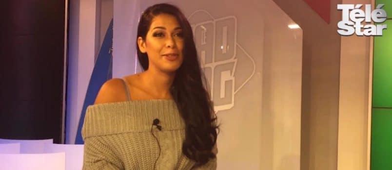 VIDEO - Ayem Nour: Nombre de kilos perdus, méthode de régime, elle dit tout!