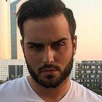 VIDEO - Nikola (#LMvsMonde2): Victime de calvitie à 23 ans, il prend une décision radicale!