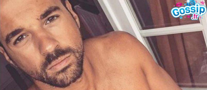 Olivier (#10CouplesParfaits): Un suspect arrêté pour le viol et le meurtre de sa compagne