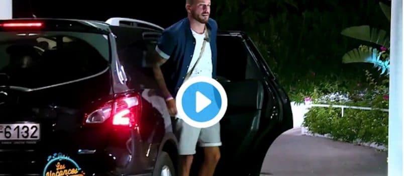 VIDEO - #LVDA2: Nouveaux couples et arrivée de Raphaël dans la nouvelle bande-annonce!