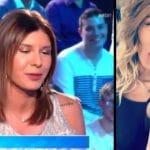 Sarah Lopez (#LVDA2): Elle s'exprime sur sa rupture avec Vincent Queijo!