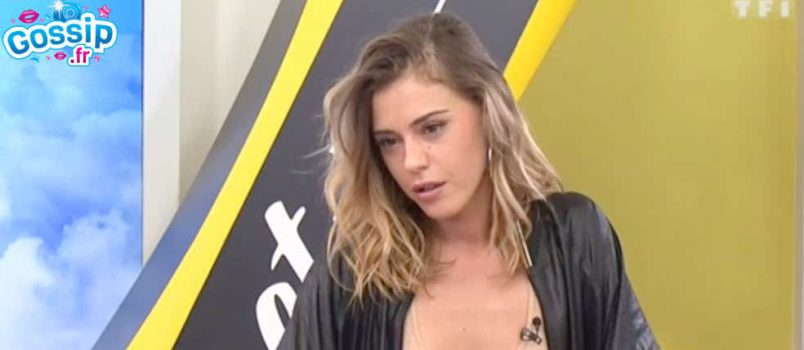 Barbara (#SS11): Victime d'acharnement? La Toile s'insurge contre la production et se mobilise!