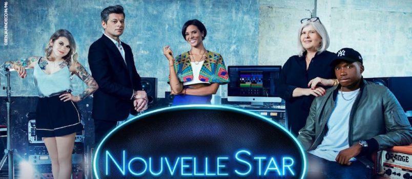 #NouvelleStar: M6 dévoile la date de lancement!