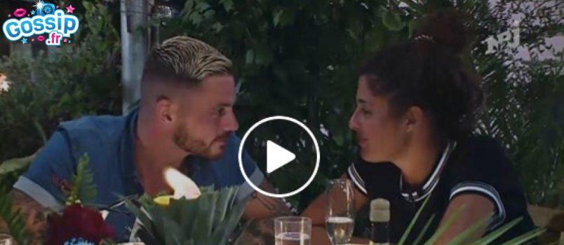 VIDEO - #LVDA2: Retrouvailles de Coralie et Raphael, clashs et ruptures dans la nouvelle bande-annonce!