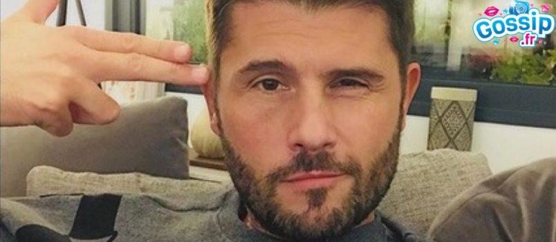 Christophe Beaugrand (#SS11): Menacé de mort, sa mère s'inquiète pour sa sécurité!