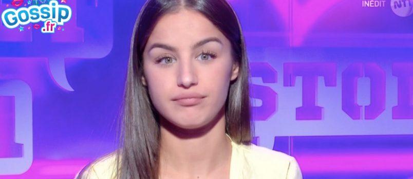 Kamila (#SS11): Eliminée face à Charlène aux portes de la demi-finale, la toile réagit!