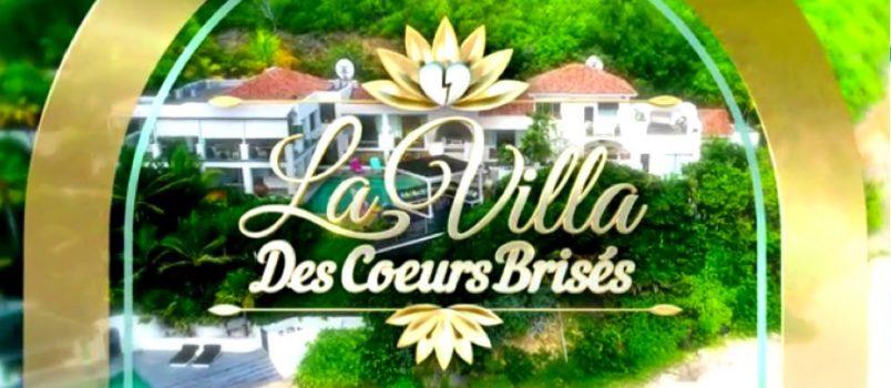 #LaVilla3: Une vidéo inédite pour dévoiler la date de diffusion de la saison!