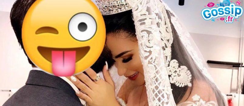 Milla: Va-t-elle réellement se marier avec son nouveau mec?