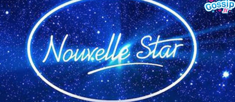 PHOTOS - #NouvelleStar: Découvrez les 12 finalistes!