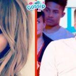 Barbara Lune (#LVDA2): Violemment clashée et insultée par Raphaël, elle lui répond!
