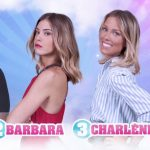 Alain, Barbara, Charlène et Laura (#SS11): Les estimations de votes pour la finale!