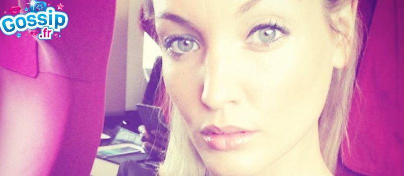 Aurélie Dotremont (#LesAnges11): Son ex la rejoint sur le tournage à Miami!